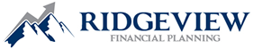 Ridgeview Financial Planning